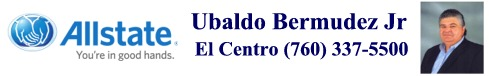 AllState Ubaldo Bermudez
