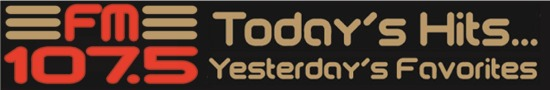 KXO Radio FM107.5