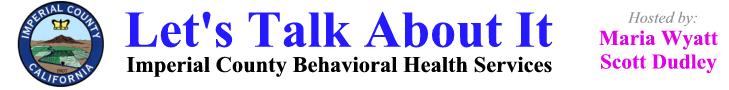 LetsTalk