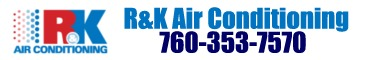 R&K Air Conditioning