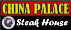 China Palace Steakhouse