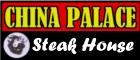 China Palace Steakhouse