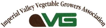 VegetablesGrowers
